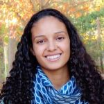 Appleseed Welcomes Nyah Berg as New Integrated Schools Project Director