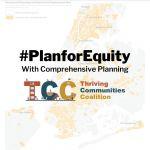 Appleseed Testifies on Comprehensive Planning Bill