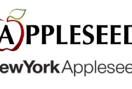 Appleseed Network Statement on Traitorous Attack on Democracy Incited by President
