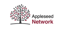 Appleseed Network's Statement of Support for Asian American Community