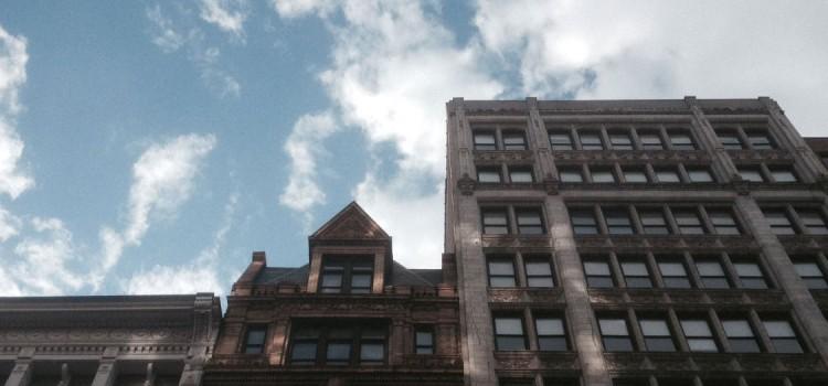 New York Appleseed Provides Testimony on Mandatory Inclusionary Housing