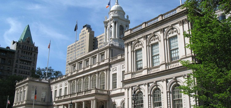 City Council Announces New Package of Legislation to Address School Segregation